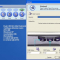 Canoscan Toolbox 4.9 Windows 7